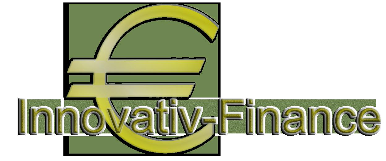 Innovativ Finance